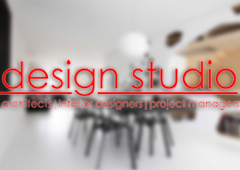 Design studio_reso 600 x 350
